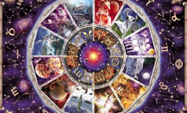 Dnevni horoskop za 28. novembar