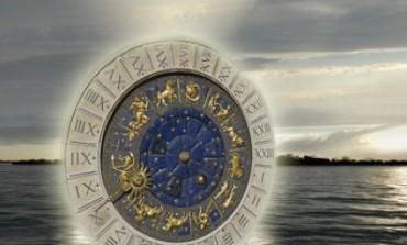 Dnevni horoskop za 26. novembar