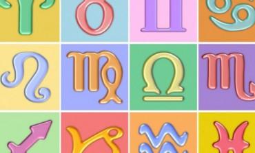 Dnevni horoskop za 25. novembar