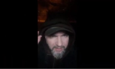 Pitanje za zvaničnike: Ko vas šiša? (VIDEO)