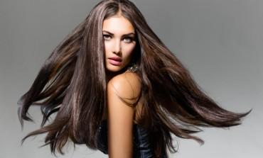 Čeznete za dugom kosom? Ovo su savjeti kako da je imate, i pored redovnog šišanja