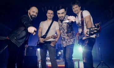 Grupa Heaven potpisala eksluzivni ugovor sa Croatia Records i predstavila novu pjesmu