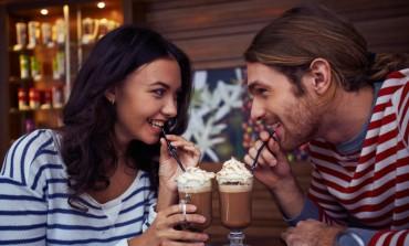 Kroz ovih 5 faza veze prođu svi parovi: U kojoj ste vi trenutno?