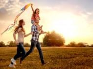 DNEVNI HOROSKOP ZA 7. JUL: Pripadnicima jednog znaka vraća se nevjerna ljubav iz prošlosti, Strijelčevi zadovoljni na poslu