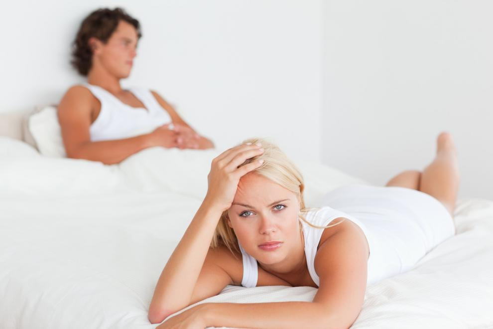 Lezbijke velike sise porno