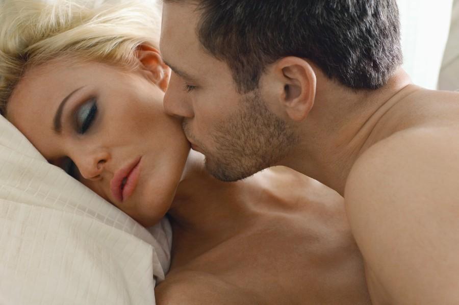 crni muškarci goli seks besplatno jahanje porno filmova