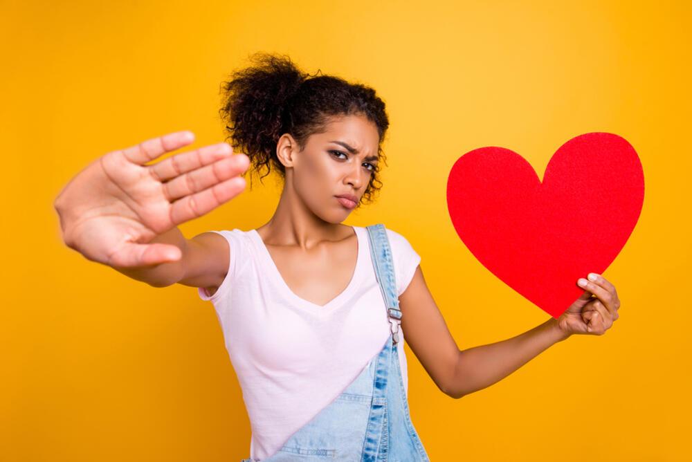 Dating web stranice najbolje ocijenjeno