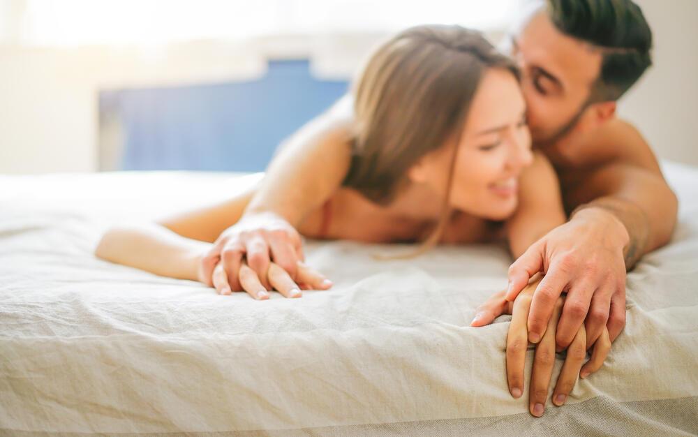 etiopski seks porno