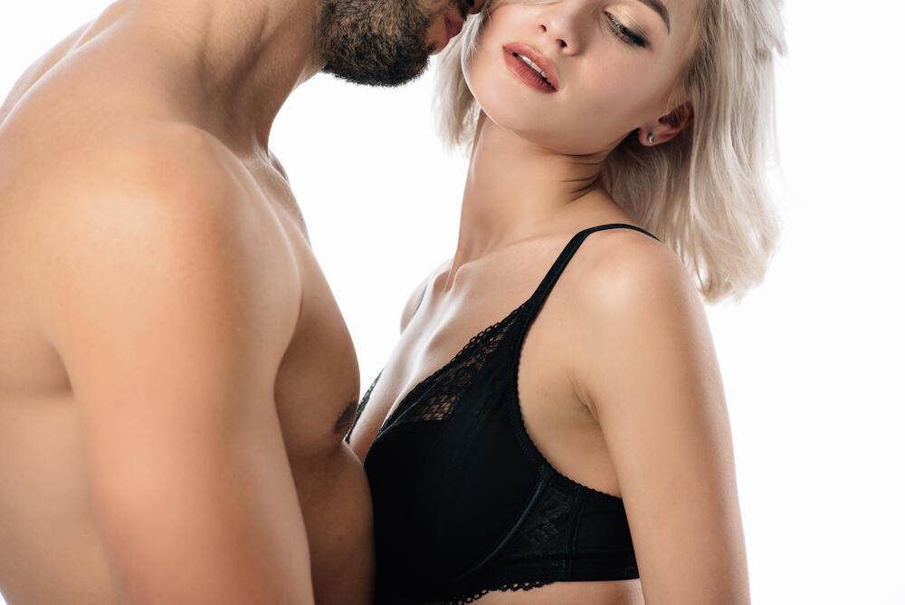 drevni seks videi prvi put squirting ikad