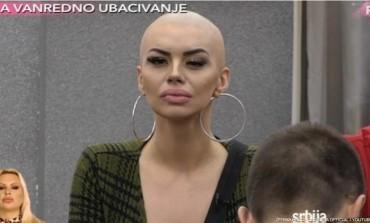 Zerina Hećo nakon Zadruge ima novo zanimanje: Evo kako sada izgleda